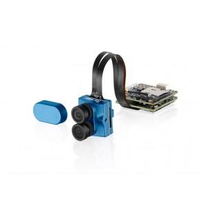 Caddx Tarsier Dual Camera 4K FPV - HD