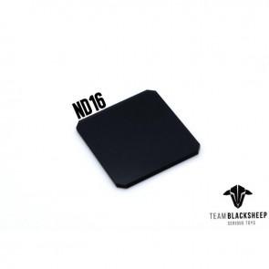Filtre TBS ND16 pour caméra HD