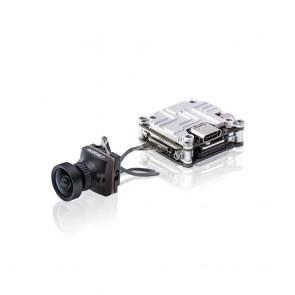 Caddx Vista HD + Nebula Digital HD System pour DJI FPV