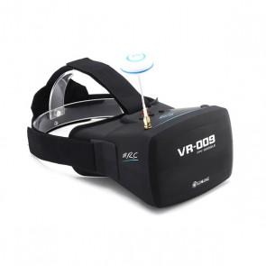 Eachine VR009 5.8Ghz 40CH