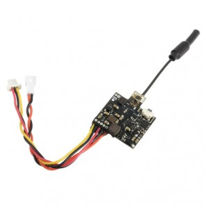 Eachine VTX03 Super Mini réglable 5.8G 72CH