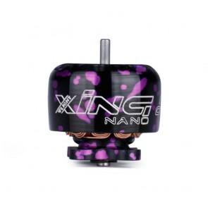 Moteur XING Nano X1206