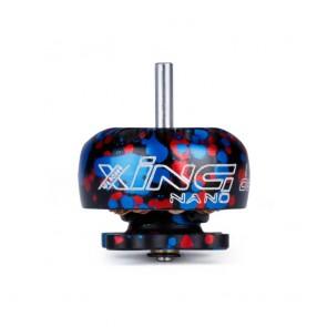 Moteur XING Nano X1103
