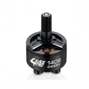 Hobbywing - XRotor 1408-2400KV Race Pro - 3-6S