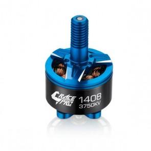 Hobbywing - XRotor 1408-3750KV Race Pro - 2-3S