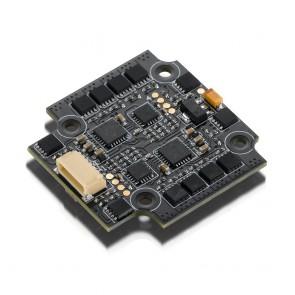 Hobbywing XRotor Nano 20A 4-in-1 BLHeli-S DShot600 ESC