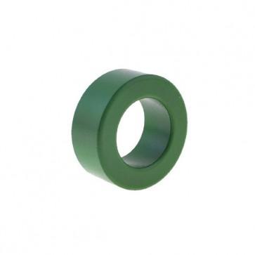 Anneau/Tore Ferrite 12.5 mm ou 16 mm