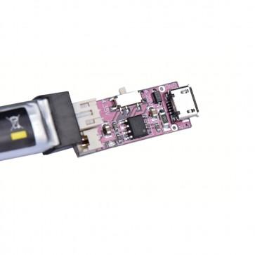 Chargeur USB pour Lipo 1S