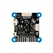 XRotor Micro F4 G2 Flight Controller / OSD