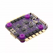 FLYCOLOR S-TOWER F4 20A 4IN1 ESC (20X20)