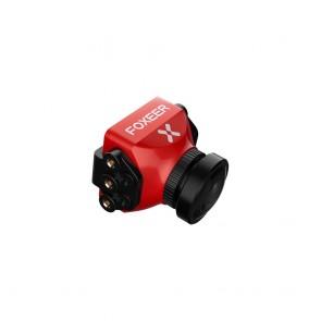 Foxeer Predator V4 Standard/Mini HS1226 - 16:9/4:3 PAL/NTSC Switchable OSD
