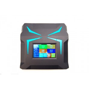 Chargeur tactile IMAX X100
