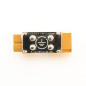 Smoke stopper by RDQ - XT60