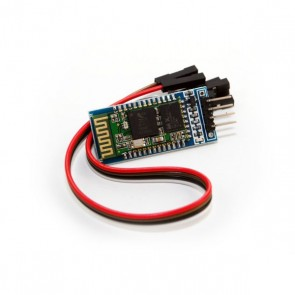 Module Bluetooth Multiwii / NAZE32