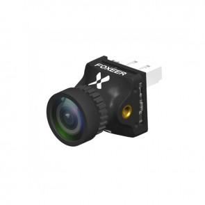 Foxeer Predator Nano V4 1000TVL 1.7mm