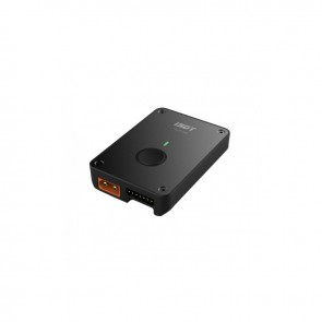 Chargeur ISDT H605 AIR 50W 5A DC 2S-6S