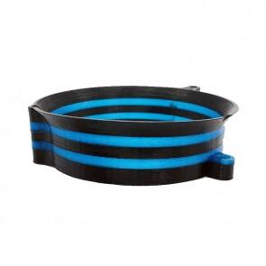 Conduit Squirt V2 TPU Bicolore Bleu/Noir - 3D parts