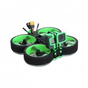iFlight Green Hornet Cinewhoop 3
