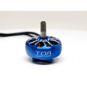 Karearea TOA 2306 -  Blue