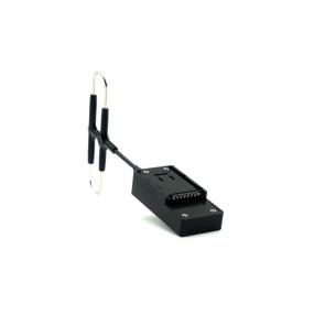 Module long range FrSky R9M Lite Pro + Antenne super 8 (EU)