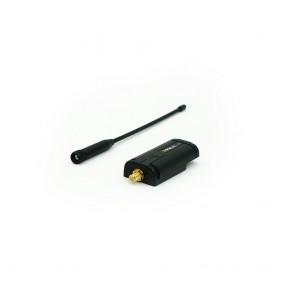 Module long range FrSky R9M Lite + Antenne Super 8 (EU)