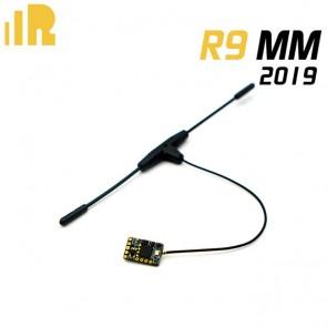 Récepteur FrSky R9 MM + T-Dipole (EU 2019) Long Range