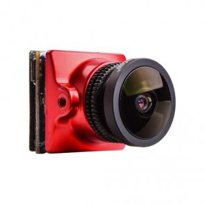 Runcam Micro Eagle Rouge