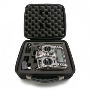 Radio Taranis X9D plus 2.4Ghz + EVA CASE