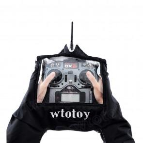 Wtotoy Warm Hand Glove