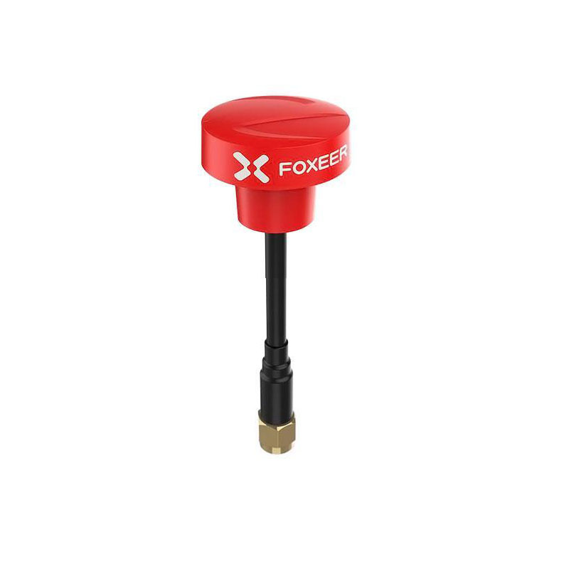 Antenne Foxeer Pagoda PRO 5.8G TX RX 68MM