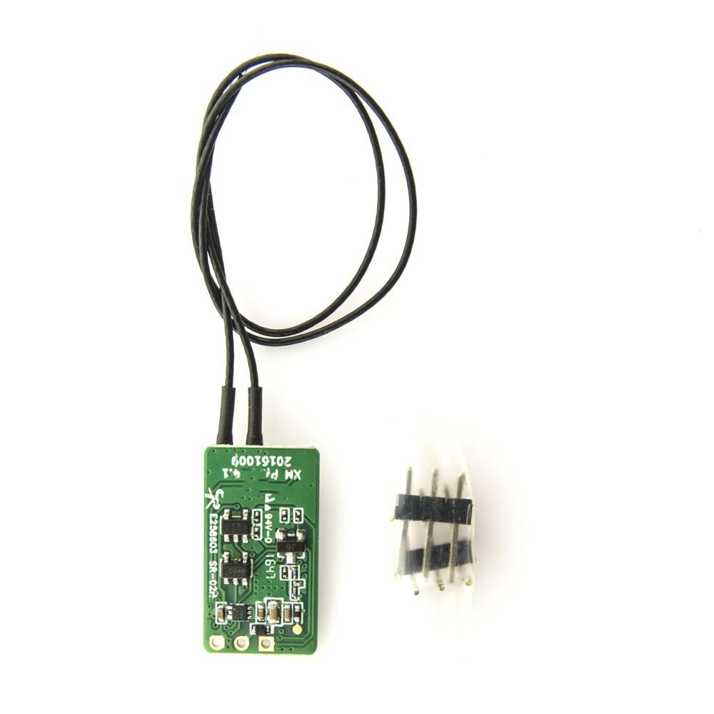 FrSky XM+ SBUS EU LBT Mini Receiver
