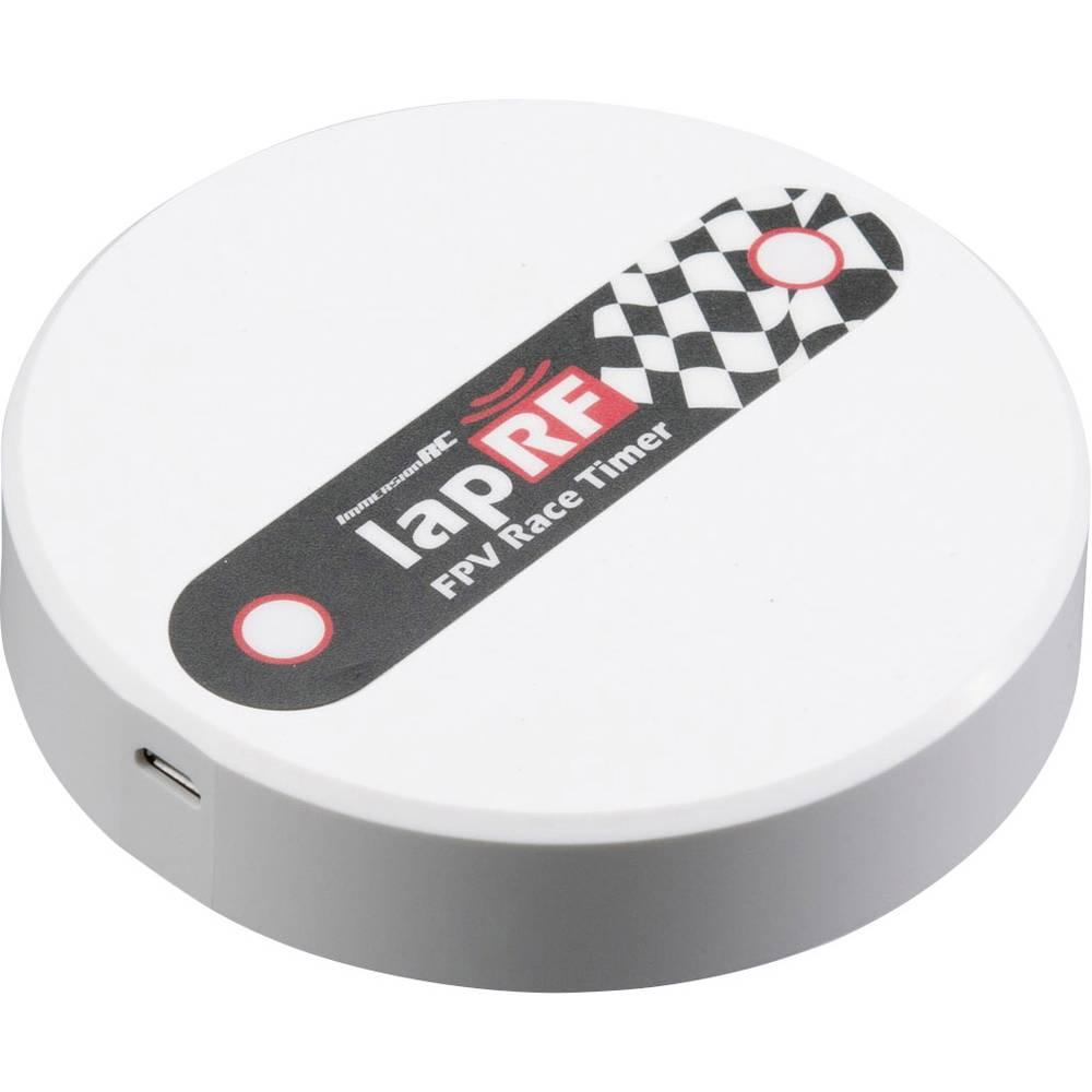 LapRF - Chronométrage Drone Racing ImmersionRC