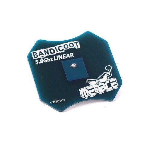 MenaceRC Bandicoot Linear 5.8ghz