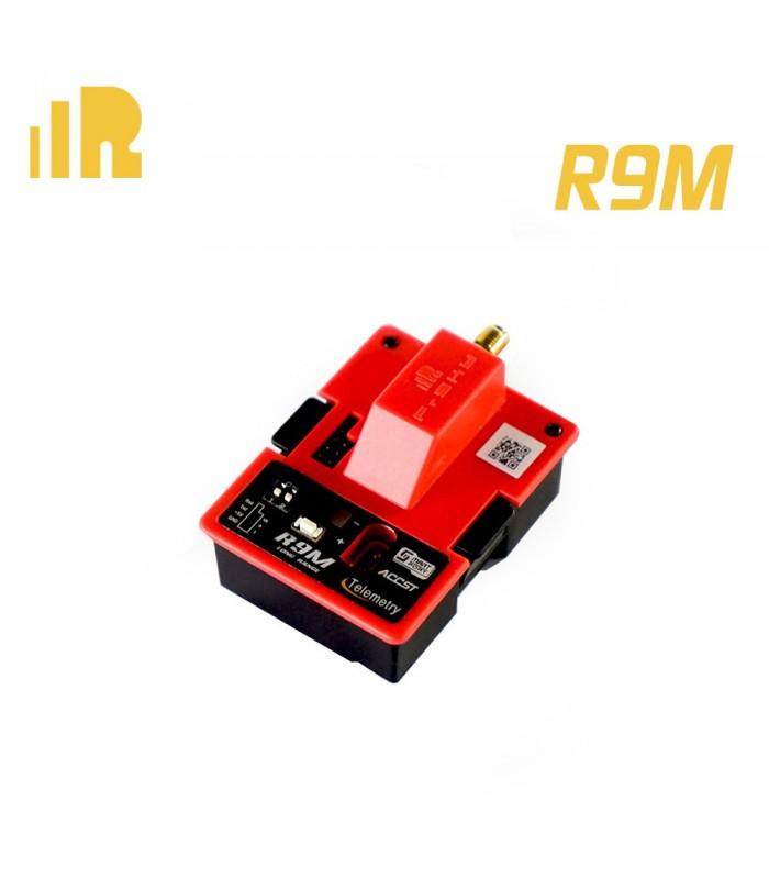 Module Long Range FrSky R9M EU