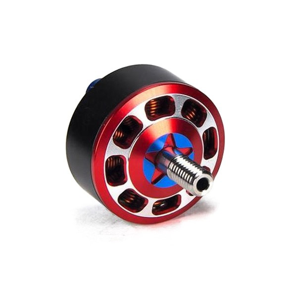 BrotherHobby Speed Shield 2207.5 2700KV