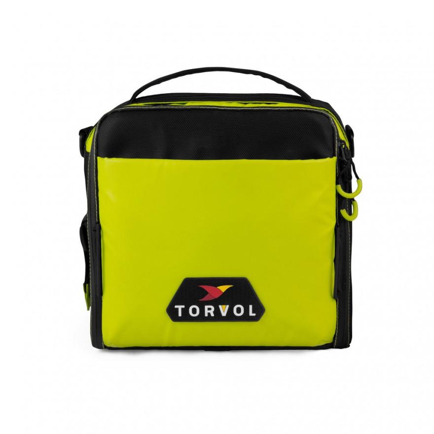 Torvol Quad PitStop Bag