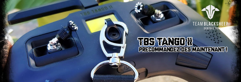 TBS-TANGO